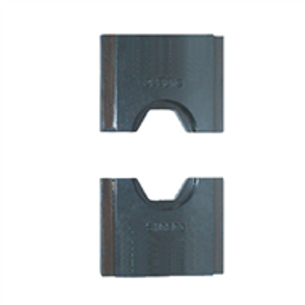 Billede af Sekskantsbakke DIN AL/CU KZ 22 ( 16-150 mm2 )