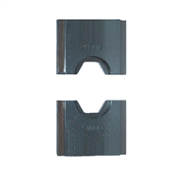 Billede af Sekskantsbakke DIN AL/CU KZ 25 ( 50-185 mm2 )