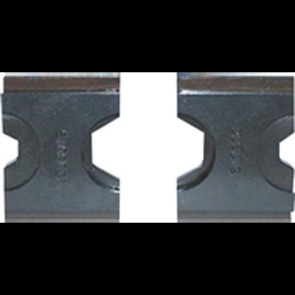Billede af Sekskantsbakke DIN AL/CU KZ 10 + 18 ( 25-95 mm2 )
