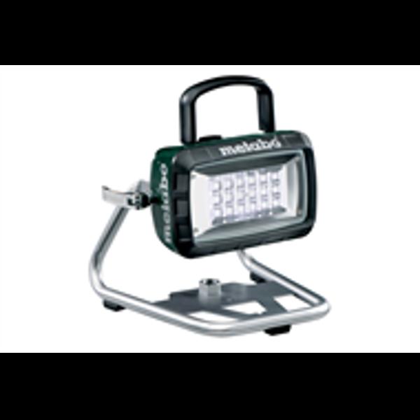Billede af Arbejdslampe LED 18V/14,4 Akku U/Batteri & Lader