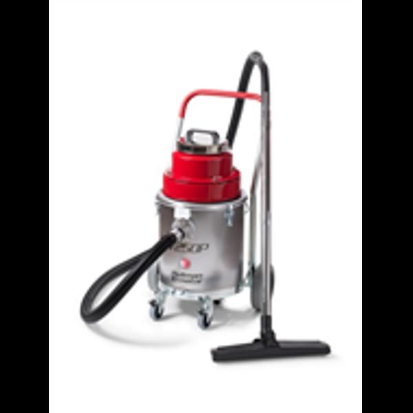 Billede af Vandstøvsuger m/pumpe 230 volt