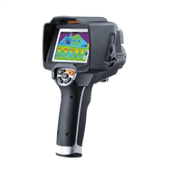 Billede af Termografikamera Laserliner Vision