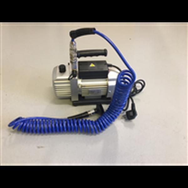 Billede af Vakuumpumpe for liner