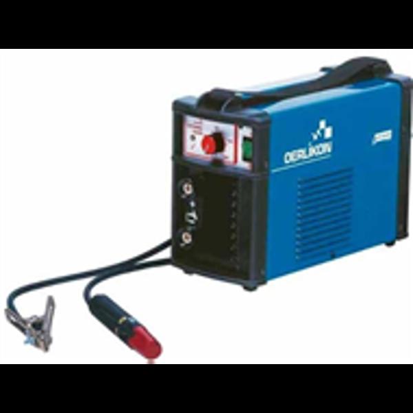 Billede af Elektrodesvejseapparat 230 V